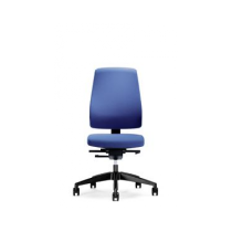 Schreibtischstuhl  Schreibtischstuhl Hannover - Schreibtischstühle für Firmen ...