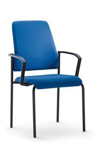 Design schreibtischstuhl  Schreibtischstuhl Hannover - Schreibtischstühle für Firmen ...