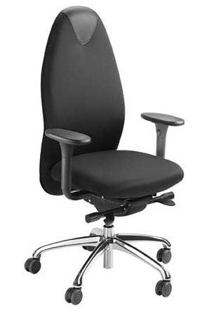 Löffler Bürostühle - Bürostuhl Tango - Preis günstig kaufen - Region ...