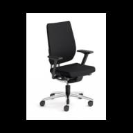 Designer Bürostuhl designer bürostuhl sedus swing up su 102 preis günstig kaufen