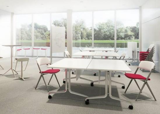 Besucherstuhl - Besucherstühle - günstig kaufen - Region Hannover
